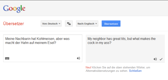 spass-mit-google-translate